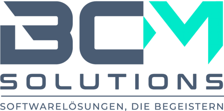 BCM Solutions
